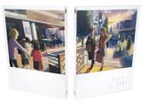 【特典対象】【03/17発売予定】 「どうにかなる日々」 Happy-Go-Lucky Edition BD ◆ソフマップ・アニメガ特典「布ポスター」