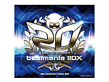 (ゲーム・ミュージック) / beatmania IIDX 20th Anniversary Tribute BEST CD