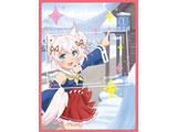 TVアニメ「SHOW BY ROCK!!ましゅまいれっしゅ!!」DVD 第1巻[PCBE-56121][DVD] 製品画像
