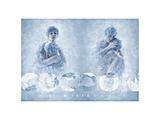 【11/20発売予定】 『COCOON』月の翳り DVD