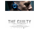 THE GUILTY ギルティ BD