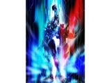SSSS.GRIDMAN Blu-ray BOX