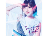 鬼頭明里/ Swinging Heart 初回限定盤