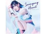 鬼頭明里 / Swinging Heart 通常盤