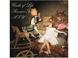 AZU/Circles of Life/Summer Time!!! 【音楽CD】