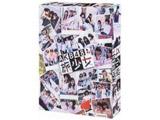 AKB48 旅少女 DVD-BOX 初回限定版 DVD