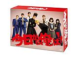 【04/24発売予定】 今日から俺は!! Blu-ray BOX BD