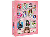 NOGIBINGO! 10 Blu-ray BOX