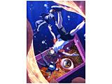 「pet」Blu-ray BOX BD