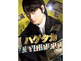 ハゲタカ Blu-ray BOX(BLU)