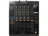 DJM-900nexus