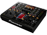 DJM-2000 nexus