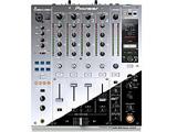 DJM-900NXS Platinum Edition