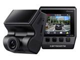VREC-DZ300 ドライブレコーダー カロッツェリア [一体型 /Full HD(200万画素) /駐車監視機能付き]