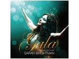 サラ・ブライトマン/GALA - ザ・コレクション CD
