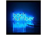 back number/アンコール 初回限定盤A(DVD付) 【CD】