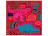 矢野顕子×上原ひろみ(vo、p/p)/ラーメンな女たち -LIVE IN TOKYO- 初回限定盤 CD