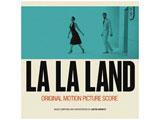 (オリジナル・サウンドトラック)/ラ・ラ・ランド - オリジナル・サウンドトラック(スコア) CD