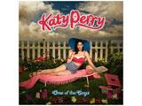 ケイティ・ペリー/ワン・オブ・ザ・ボーイズ 期間限定盤 CD