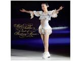 (クラシック)/浅田真央 ベスト・オブ・スケーティング・ミュージック CD