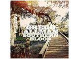 グレッグ・オールマン/サザン・ブラッド CD