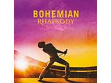 クイーン / ボヘミアン・ラプソディオリジナル・サウンドトラック CD
