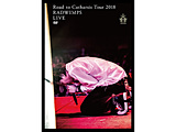 RADWIMPS / Road to Catharsis Tour 2018 DVD