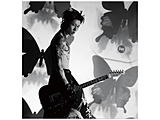MIYAVI/ SAMURAI SESSIONS vol.3 - Worlds Collide - 通常盤