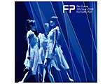 Perfume / Perfume 7th Tour 2018 「FUTURE POP」 通常盤 DVD