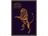 ローリング・ストーンズ / ブリッジズ・トゥ・ブレーメン 通常盤 DVD