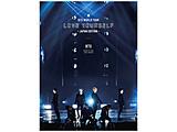 BTS/ BTS WORLD TOUR 'LOVE YOURSELF' 〜JAPAN EDITION〜 初回限定盤 【ブルーレイ】