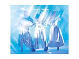 "Perfume/ Perfume The Best ""P Cubed"" 通常盤 CD"
