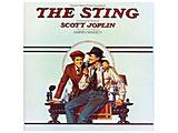 (オリジナル・サウンドトラック)/ スティング 6ヶ月期間限定盤