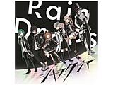 Rain Drops/ シナスタジア 初回限定盤B