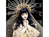 【特典対象】 GARNiDELiA / 起死回生 初回限定盤A ◆ソフマップ・アニメガ特典「L判ブロマイド」