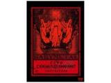 BABYMETAL/LIVE 〜 LEGEND 1999&1997 APOCALYPSE 【DVD】