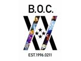 BUMP OF CHICKEN / 20周年LIVE20 限定版 DVD