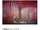 Mr.Children/ Mr.Children Tour 2018-19 重力と呼吸 DVD
