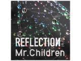 Mr.Children/REFLECTION{Drip} 初回盤 【CD】   [Mr.Children /CD+DVD]