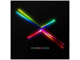 BUMP OF CHICKEN/Butterflies 通常盤 【CD】