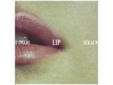 【02/27発売予定】 SEKAI NO OWARI/ Lip 通常盤 CD