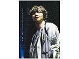三浦大知 / LIVE TOUR ONE END in 大阪城ホール DVD