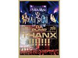 DA PUMP/ LIVE DA PUMP 2018 THANX!!!!!!! at 国際フォーラム ホールA 通常盤 BD