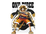 ONE PIECE Log Collection 'EAST BLUE' <期間限定生産> 【DVD】