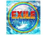 EXILE/FANTASY 【CD】   [EXILE /CD]