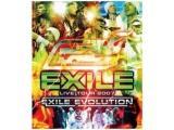 EXILE/LIVE TOUR 2007 BD