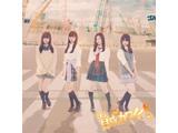 SKE48 / 13thシングル 「賛成カワイイ!」 初回盤 Type-D DVD付 CD
