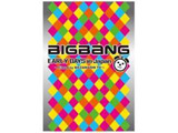 BIGBANG/BIGBANG EARLY DAYS in Japan 〜filmed by MEZAMASHI TV〜 【DVD】