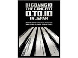 BIGBANG10 THE CONCERT : 0.TO.10 IN JAPAN + BIGBANG10 THE MOVIE BIGBANG MADE -DELUXE EDITION- BD