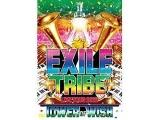 EXILE/EXILE TRIBE LIVE TOUR 2012 TOWER OF WISH(2枚組) 【DVD】   [DVD]